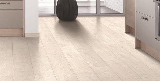 Vinyl Laminate Flooring Supplier, Grey Laminate Flooring Homebase
