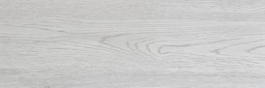 EU V 6705 White Oak