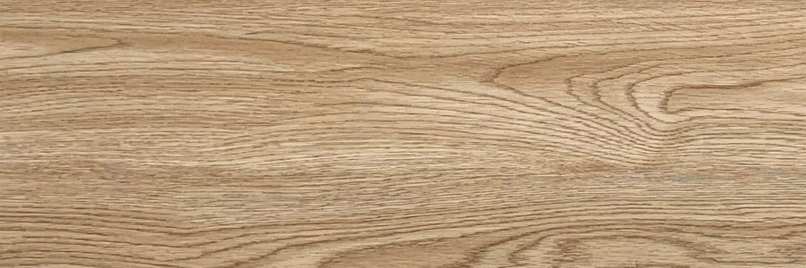 EU V 6714 Emery Oak